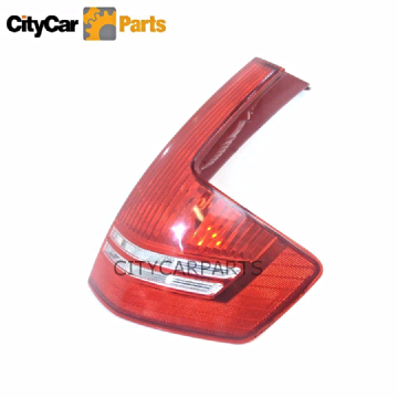 CITROEN C4 MODELS 5 DOOR 2004 TO 08 DRIVER SIDE REAR CLUSTER LIGHT LAMP